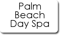 Palm Beach Day Spa